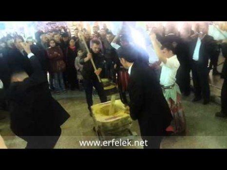 Sinop/Erfelek Davul Zurna