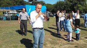 sinop boyabat piknik(3)