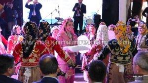 Sinop Tanıtım Günleri 2014 Feshane - İSTANBUL